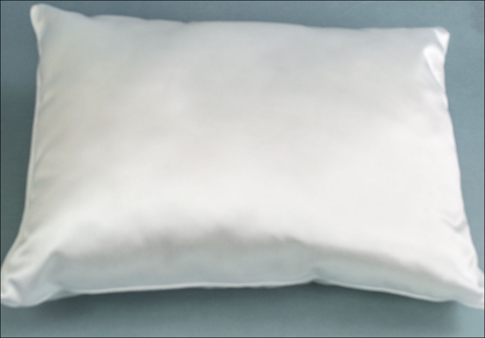Simply Wonderful Things Pillow FormInsert To Fit Your Selected Cool Joann Fabric Pillow Inserts